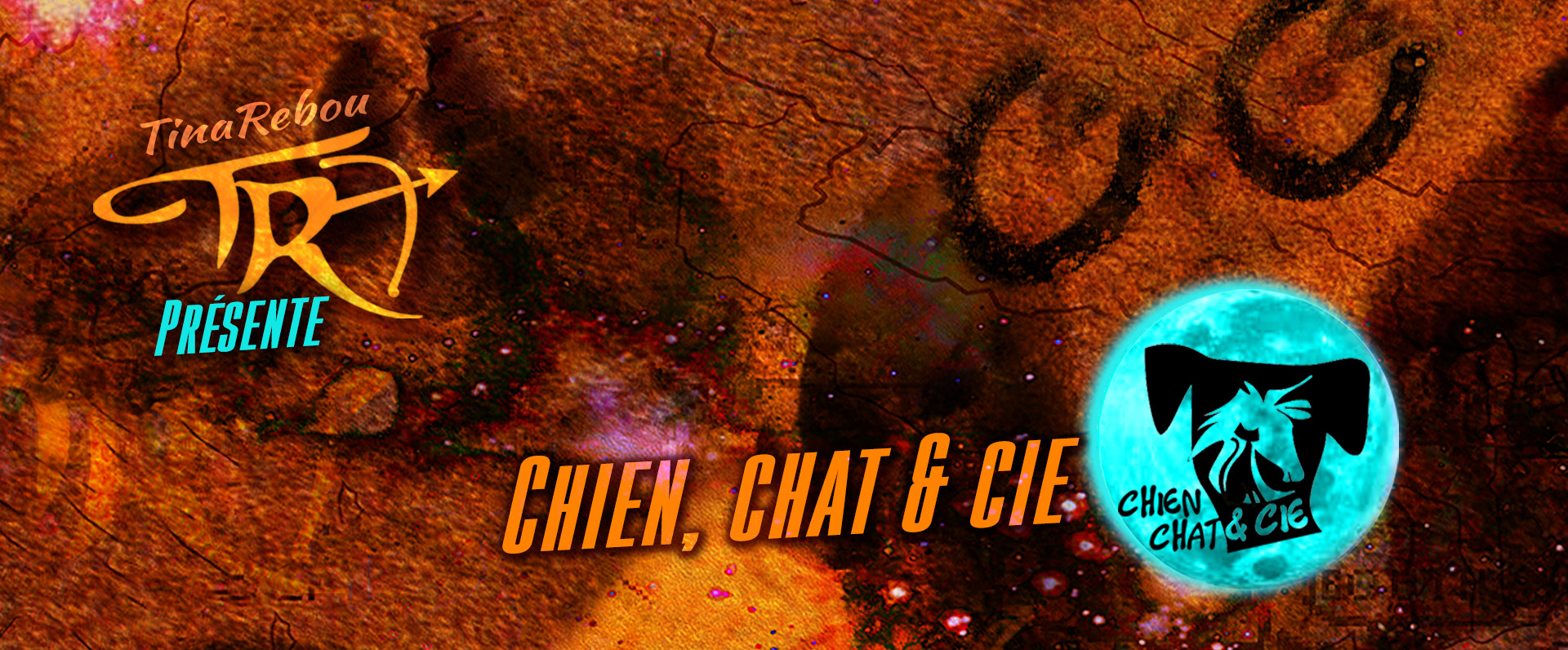 Chien, Chat & Cie
