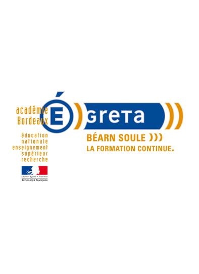 Gréta Béarn Soule