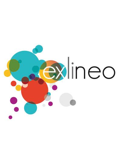Exlineo