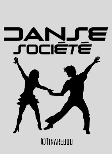 logo dansesociete