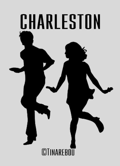 Picto Charleston
