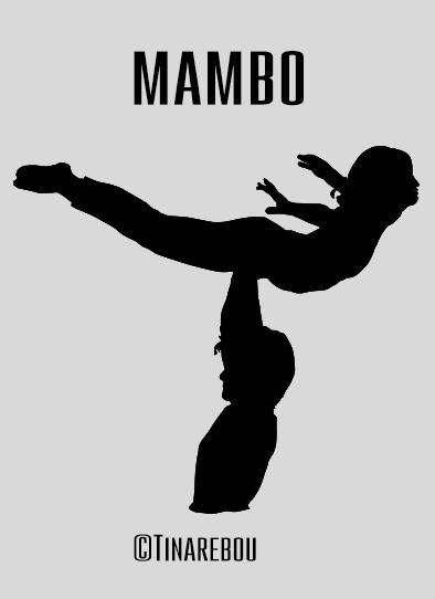 Picto Mambo
