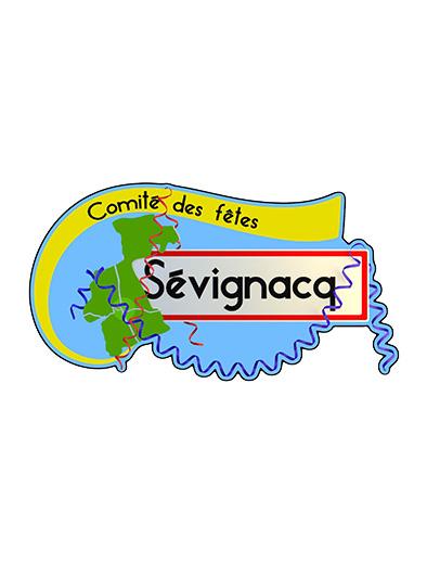 Comité des Fêtes de Sévignacq