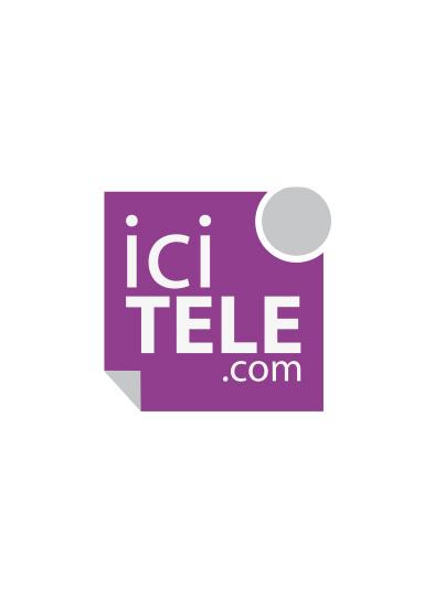 Ici Télé.com