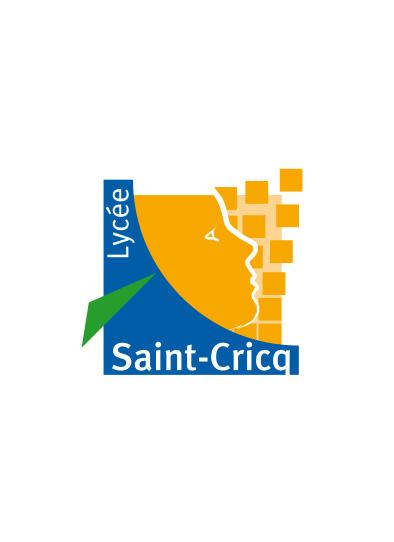 Lycée St-Cricq