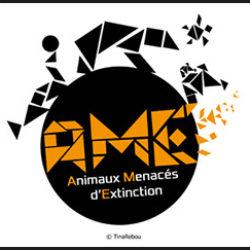 Nouveau Thème | AME : Animaux Menacés d'Extinction